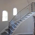 Friedman Stair