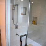 RPV Bath 10