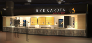 Rice Garden Rendering Final V3