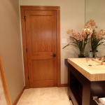 Shimomisse Powder Room