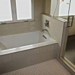 Palos Verdes Residence - Master Bathroom 2